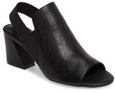 VANELi Women's Berky Slingback Sandal