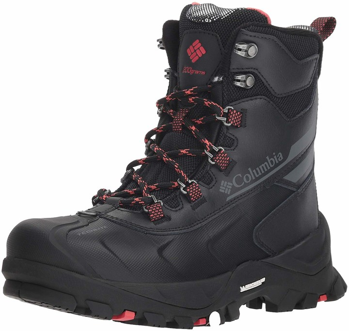 Thumbnail for your product : Columbia Women's Bugaboot Plus IV Omni-Heat Snow Boot