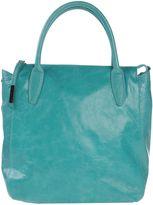 Nicoli Handbags - Item 45322490
