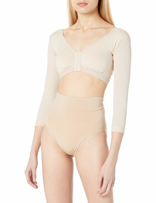 Annette Women's Arm Sleeve Compression Garment