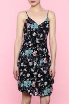 Dex Floral Cami Dress