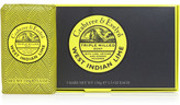 Crabtree & Evelyn West Indian Lime Soap Set 3/150g