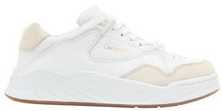 Lacoste Low-tops & sneakers