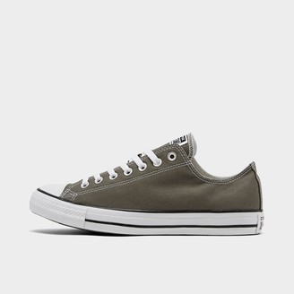 Converse Unisex Chuck Taylor All Star Low Top Casual Shoes