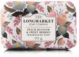 David Jones Peach Blossom & Sweet Berries Soap