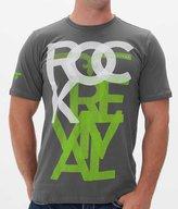Rock Revival Rock Steady T-Shirt