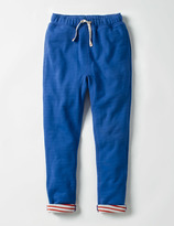 Boden Slouch Sweatpants