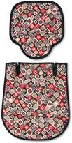 Britax USA B-Agile Fashion Stroller Kit
