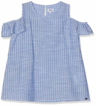Mexx Girl's Blouse