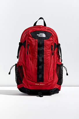 The North Face Big Shot II Backpack
