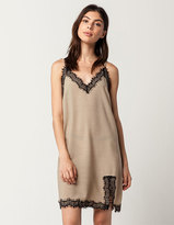 LIRA Malina Slip Dress