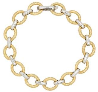 Chloé Wilson necklace