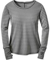 Outdoor Research Keara Long Sleeve Tee (Women's)