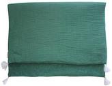 Annabel Kern Nomade Cotton Gauze Changing Mat/Mini Blanket 70x50cm