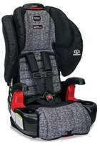 Britax Pioneer (G1.1) Harness-2-Booster Seat in Static