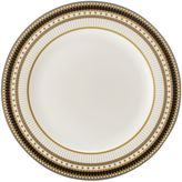 Maxwell & Williams Toledo Entree Plate, 23cm