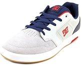 DC Men's Argosy Skate Shoe
