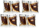 Martinni Beauty Masks Caffeine Collagen Mask - 4 Pack