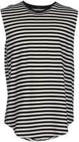 R 13 Sweaters - Item 39694080