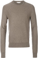 Marc Jacobs crewneck jumper