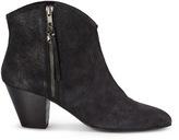 Isabella Oliver Ash Jess Ankle Boot