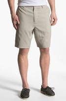 Quiksilver Waterman Collection Seersucker Shorts