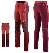 Nature Hike Naturehike Summer Sport Pants Casual Quick Dry Trousers Couples' Pant for Women( L)