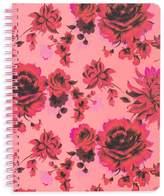 ban.do Mini Potpourri Rough Draft Notebook