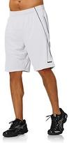 Reebok Multi Knit Short - 9 inch