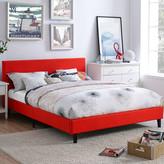 Modway Anya Bed Frame