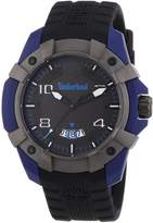 Timberland TBL.13326JPBLU/61, Men's Watch