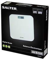 Springfield Salter Digital Scale