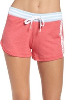 Honeydew Intimates Women's Lover Lounge Shorts