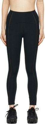 LNDR Black Moonlight Leggings