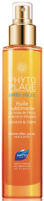 Phyto Phytoplage Sublime After Sun Oil (100ml)