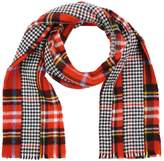 Comme des Garcons Oblong scarves - Item 46519539