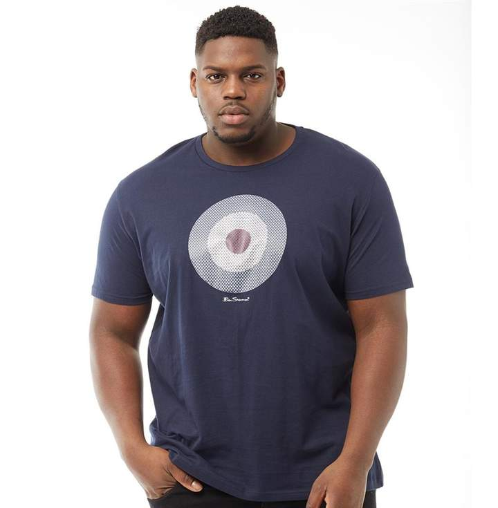a1a0ad094 Target Ben Sherman - ShopStyle UK
