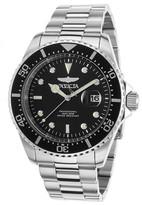Invicta Men's Pro Diver Bracelet Watch