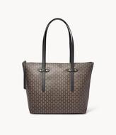 Fossil Felicity Tote Handbags SHB2311015