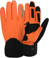 Asstd National Brand Hot Shot Arrow Blaze Gloves
