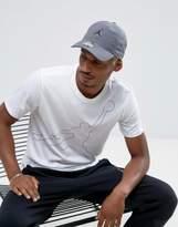 Jordan Nike H86 Cap In Grey 847143-021