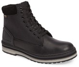 Aldo Men's Weniel Plain Toe Boot