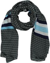 Tory Burch Scarves