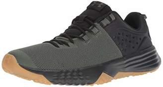 Under Armour Men's BAM Trainer Sneaker