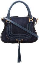 Chloé Marcie' bag
