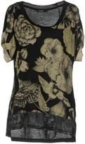 Desigual T-shirts - Item 12068382