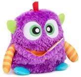 Fisher-Price Monster Plush Toy
