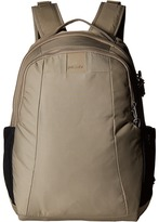 Pacsafe Metrosafe LS350 15L Backpack
