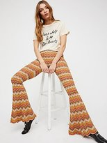 Free People Float Away Flare