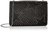 Aldo Willowbrook Cross Body Handbag